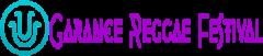 Garance Reggae Festival