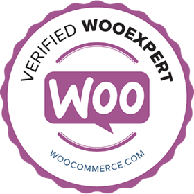 WordPress Webagentur Schweiz