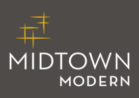 midtown modern floor plans