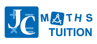 JC Math Tutor